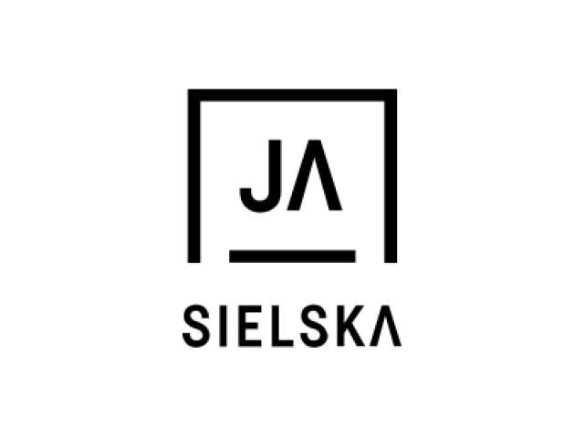 Mieszkania na Podolanach - Jasielska