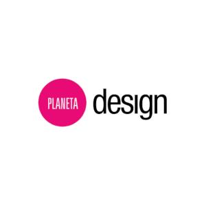 Designerskie fotele nowoczesne do salonu - Planeta Design