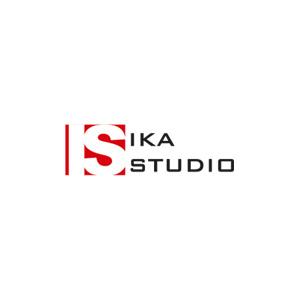 Haft Komputerowy – Gdańsk - Ika Studio