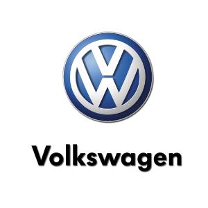 Części Volkswagen – VW-ASO