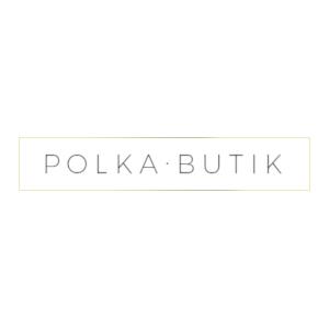 Bluzki Damskie - Polka Butik