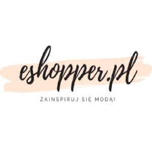 Butik sukienki - Eshopper