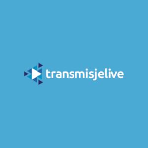 Realizacja transmisji - TransmisjeLive