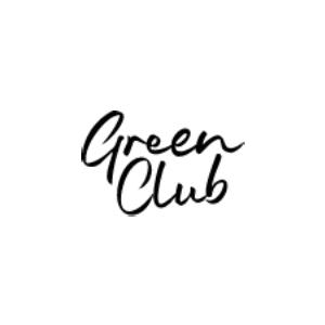 Apartamenty Inwestycyjne w Górach - Green Club