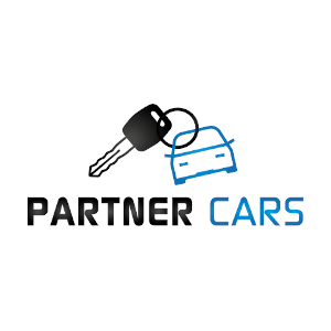 Wynajem samochodów Kraków - Partner Cars