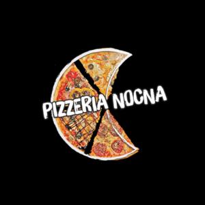 Pizza Łódź - Pizzerianocna