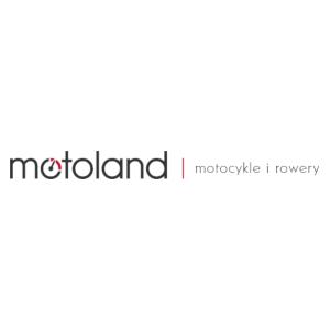 Motocykle zipp - MotoLand