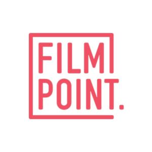 Explainer video - Filmpoint