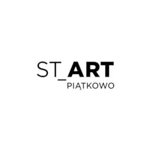Mieszkania Poznań Piątkowo - ST_ART Piątkowo