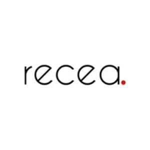 Odzież męska - Recea