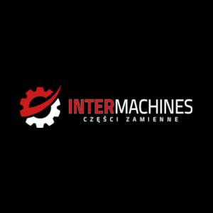 Perkins części - Inter Machines