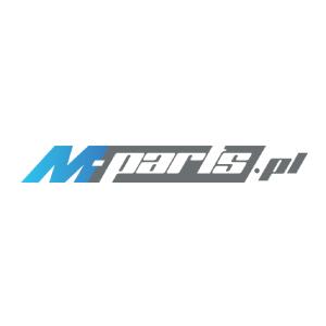 Części Ford C-Max – M-parts