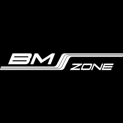 Aktualizacja nawigacji - BM ZONE