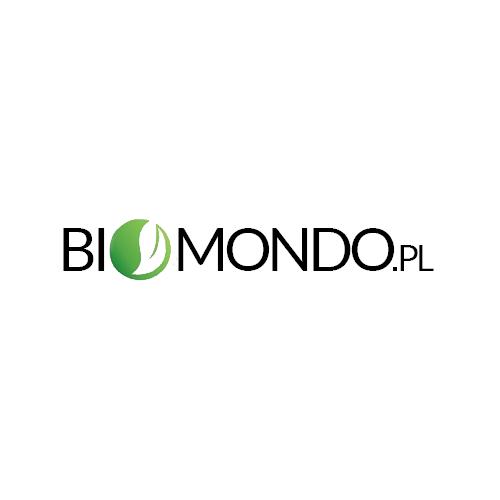 Kasza Bulgur - BIOMONDO