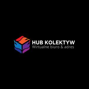 Wirtualne adresy - HUB KOLEKTYW