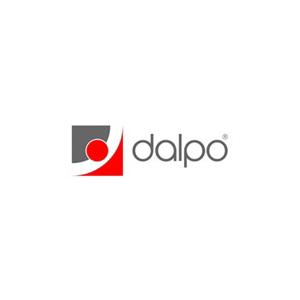Taśmy - Sklep Dalpo