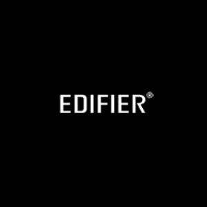 Sklep internetowy z głośnikami komputerowymi - Edifier