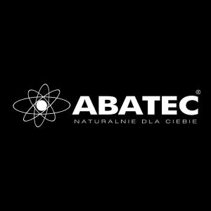 Aranżacje drewnianych basenów ogrodowych - ABATEC