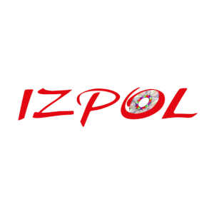 Importer tkanin - Izpol