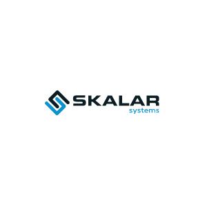 Uzdatnianie wody - Skalar Systems