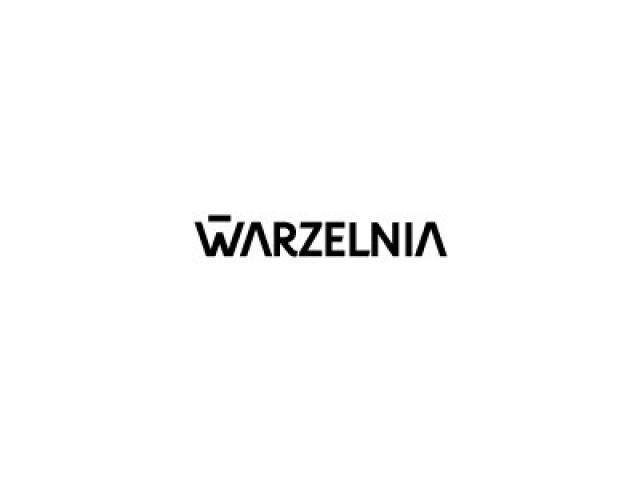 Osiedle Warzelnia Mieszkania Poznań