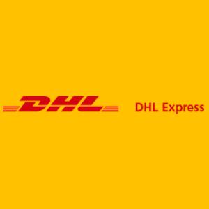Paczki do Turcji - DHL Express
