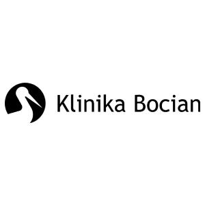 Klinika leczenia niepłodności Białystok - Klinika Bocian