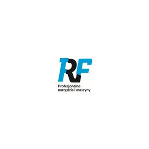 Narzędzia dla instalatorów - Sklep RF