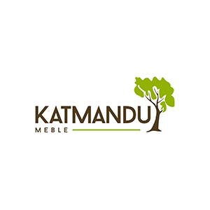 Producent Mebli Drewnianych - Meble Katmandu