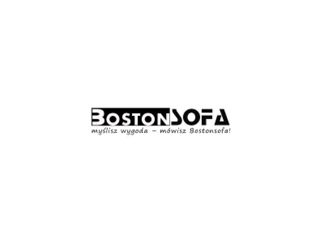 Salon meblowy - Bostonsofa