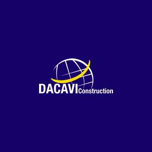 Wypożyczalnia zagęszczarek - Dacavi