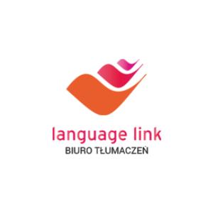 Tłumaczenia symultaniczne Kraków - Twoje Biuro Tłumaczeń