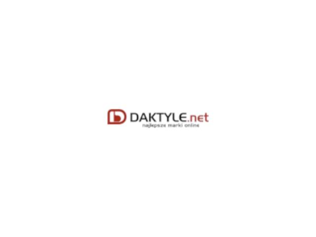 Firany, poduszki, zasłony - Daktyle.net