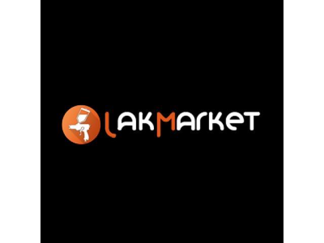Materiały polerskie - Lakmarket