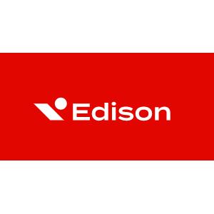 Fotowoltaika dla Firm - Edison energia