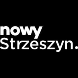 Mieszkania rynek pierwotny Poznań - Nowystrzeszyn