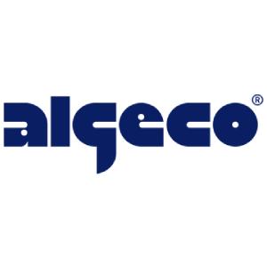 Kontenery kasowe - Algeco