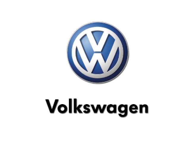 Dywaniki VW Golf