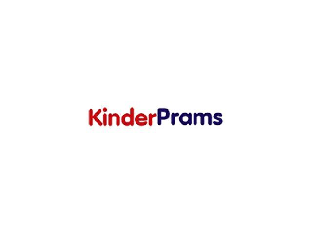 Jak wybrać spacerówkę - KinderPrams